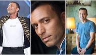 Mustafa Sandal'ın Aynı Zamanda Disko Kralı Olduğunu Belli Eden 17 Şarkısı