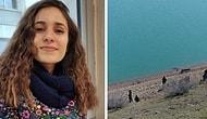 200 Gündür Haber Alınamıyordu: Gülistan Doku'nun Bulunması İçin Uzunçayır Baraj Gölü Boşaltılıyor