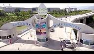 Karabük Üniversitesi 2020 Taban Puanları ve Başarı Sıralaması