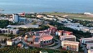 Karadeniz Teknik Üniversitesi 2020 Taban Puanları ve Başarı Sıralaması