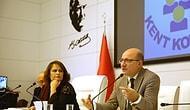 İlhan Cihaner, CHP Genel Başkanlığı'na Adaylığını Açıkladı