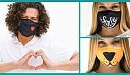 Mükemmele En Yakın Maskeleri Bulduk! Hem Kendiniz Hem de Sevdiklerinizin Güvenle Kullanabileceği 15 Maske