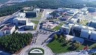 Uşak Üniversitesi 2020 Taban Puanları ve Başarı Sıralaması