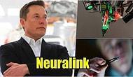 Başarılı Girişimci Elon Musk Yeni Geliştirecekleri Çip İle Müziği Doğrudan Beyne İleteceklerini Duyurdu