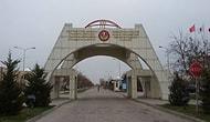 Kırgızistan Türkiye Manas Üniversitesi 2020 Taban Puanları ve Başarı Sıralaması