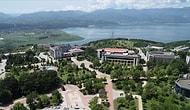Sakarya Üniversitesi Taban Puanları ve Sıralaması