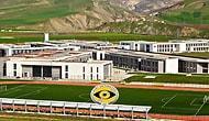Siirt Üniversitesi Taban Puanları ve Başarı Sıralaması