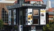 İstanbul Bilişim Konkordato İlan Etti Ve Mahkemece Başvurusu Kabul Edildi