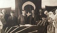 Türkiye'nin İlk Çok Partili Seçiminde Neler Yaşandı? Öncesi ve Sonrasıyla 1946 Genel Seçimleri