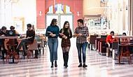 Öğrencilerin Yeni Eğitim Modelini Benimseyen Bambaşka Bir Üniversiteyi Tercih Etmeleri İçin 10 Neden