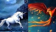 Hangi Mitolojik Karakter Senin Ruh Eşin?