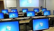 Bilgisayar ve Öğretim Teknolojileri Öğretmenliği (BÖTE) 2020 Taban Puanları ve Başarı Sıralamaları
