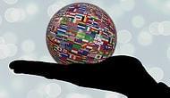 Turna.com'dan Yeni Üniversiteli Olanlara Ulaşım İçin 25 TL Hediye