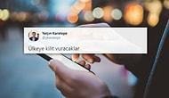 MHP'nin 'VPN'ler Engellensin' Talebi Sosyal Medyanın Gündeminde