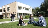 Deniz Kum Güneş ve Eğitim! Üniversite'yi Kıbrıs'ta Okumak İçin Aradığınız 11 Çok Geçerli Bahane