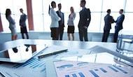 Bankacılık ve Finans 2020 Taban Puanları ve Başarı Sıralamaları