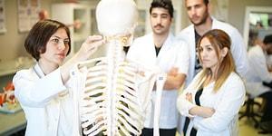 Üniversite Başlangıçtır! Geleceğinizi Farklı Kılmak İçin Bu Tercih Döneminde Dikkat Etmeniz Gereken 10 Kriter