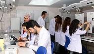 Genetik ve Biyomühendislik 2020 Taban Puanları ve Başarı Sıralamaları