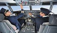 Pilotaj 2020 Taban Puanları ve Başarı Sıralamaları