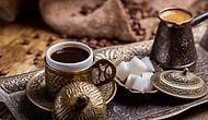 Hangi Türk Kahvesisin?