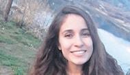 2 Gün Boyunca Alıkonulduğu Belirlenmişti: Gülistan Doku'nun Erkek Arkadaşının Tutuklanması Talebine Ret