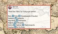 Bilgi Deryasında Bir Kulaç da Ben Atayım Diyenlere Adriyatik Denizi Etkisi Yapacak Bilgi Dolu 19 Tweet