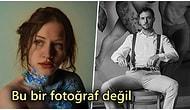 Gözlerimizin Gördüğünden Daha Net Resimleriyle Marco Grassi'den İnsanı Kendine Hayran Bırakan 19 Eser