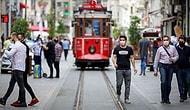 Salgın Sürecinde Tüm Avrupa'da İşsizlik Artarken Türkiye'de Azalıyor