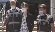Bursa'da Tutuklanan Tacizcinin İfadesi: 'Kadın Gördüğüm Zaman Kendime Engel Olamıyorum'