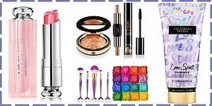 Kozmetikte Dev Fırsat: Bronz Teninizle Ayaklı Mücevher Gibi Gezmenizi Sağlayacak 15 Ürün