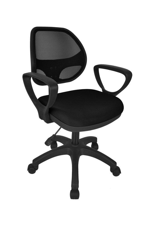 5. Çalışma koltuğunuzu da demonte edebileceğiniz biçimde alabilirsiniz.