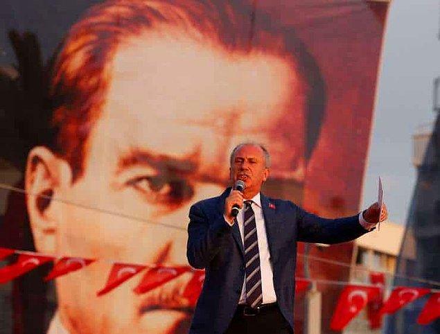 """Partinin bir ayağı Moskova'da, bir ayağı Ankara'da..."""