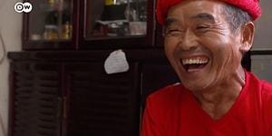 Japonya'nın En Ünlü Yardımseveri: Haruo Obata