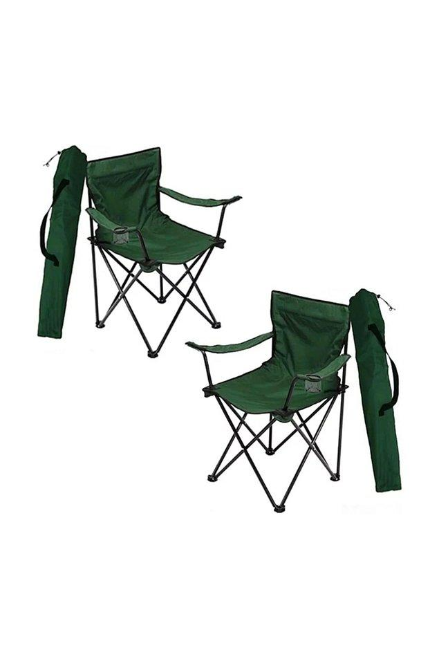 2. Yazlıkçı olunca öyle özel beach'lere para verilmez, kendi sandalyeni kendin götürürsün.