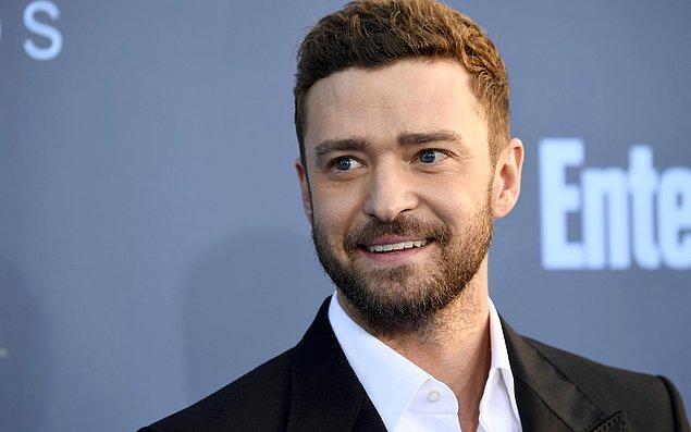 Şarkıcı Justin Timberlake OKB'nin kendi günlük yaşantısını olumsuz yönde etkilediğini açıklamıştı. Örneğin, nesnelerin her zaman mükemmel bir şekilde sıralandığından emin olması gerekiyor, aksi halde rahat edemiyor.
