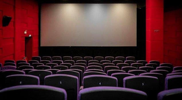 5. Bir sinema filminde en çok hangi karakteri oynamak istersin?
