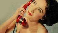 Telefon Görüşmelerinin Arkasındaki Sır: Hücresel İletişim Ağları