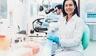 Pandemi Dönemiyle Birlikte Tüm Dünyada Çok Daha Popüler Hale Gelen 8 Meslek
