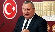 MHP'den İhraç Edilen Enginyurt: 'Meral Akşener Kongreyi Kazandığında, Mahkemeye Başvurarak Ben İptal Ettirdim'