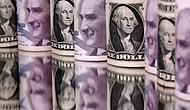 Dolar 7,30'la Rekor Tazeledi, Merkez Bankası Açıklama Yaptı: 'Gelişmeleri Yakından Takip Ediyoruz'