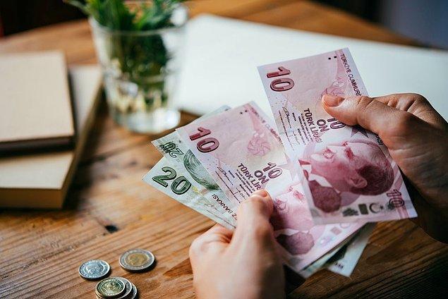 13. 2019 yılında ev bütçelerimizi nelere harcadık?