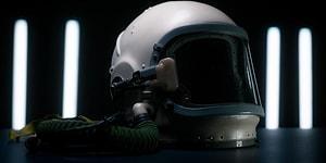 Kavraması Çok Basit Olsa da Üzerinde Uzlaşması Zor Uzay Yolculuğu Fikri: Bekleyiş Denklemi