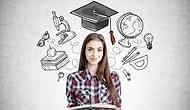 Hayallerinizi Gerçeğe Dönüştürebileceğiniz, Öğrenci Dostu Bir Üniversiteyi Tercih Etmeniz İçin 11 Neden