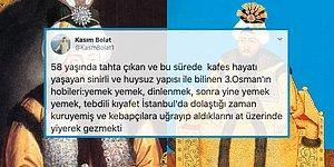 Bilgiyi Bir Bulaşık Süngeri Gibi Emmek İsteyenlerin Limon Kokulu Deterjan Ferahlığı Alacağı 22 Tweet