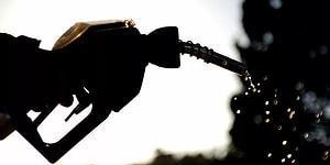 Motorin Fiyatında Sürücüleri Üzecek Yeni Artış