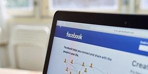 Google'ın Ardından Facebook da Evden Çalışma Sistemini 2021'e Uzattı