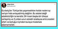 """Dövizin Yükselmesiyle Birlikte Türkiye'deki Vatandaşlar ve Gurbetçiler Arasındaki """"İyi Yaşam"""" Savaşı ve Oy Kullanma Meselesi"""