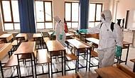Eğitim-Sen Anketi: Öğretmenler Salgın Bitmeden Okulların Açılmasını İstemiyor