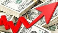 Dolar Neden Yükseldi, Artış Sürecek mi, Düşmesi İçin Ne Yapılmalı?