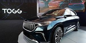 Yerli Otomobilden 'Gayrı Resmi' Bilgiler: 'Baz Fiyatı 25 Bin Dolar Olacak'